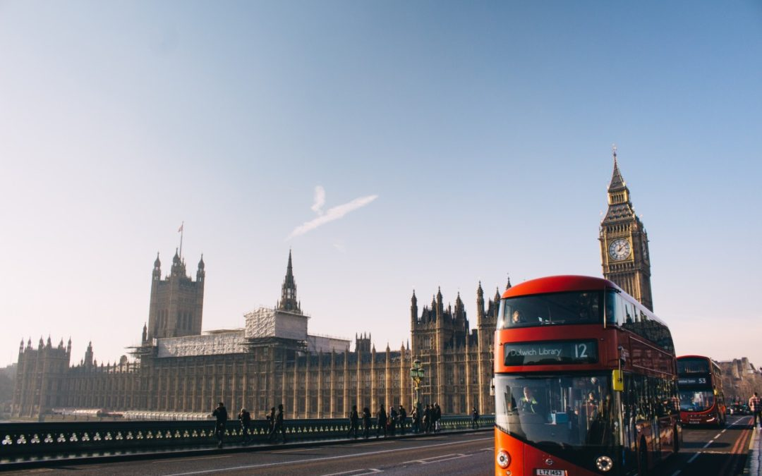 bus_london_bigben